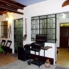 Cozy apartment in ICA, short and long term rental Vacation Rentals Peru