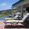Private 3-Bedroom Villa with Infinity Edge Pool Saint Kitts and Nevis, Saint Kitts and Nevis Vacation Rentals
