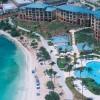 Luxurious Carlton Club Condo US Virgin Islands
