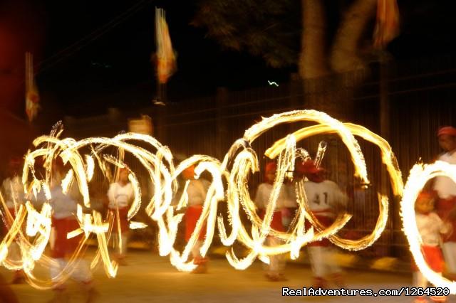 Kandy Perahera 2012 (#4 of 4) - Drop Inn Kandy