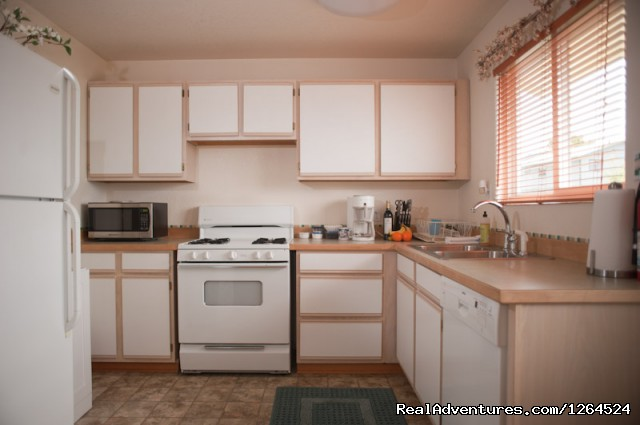 Apartment - Harbor's Edge Vacation Rental