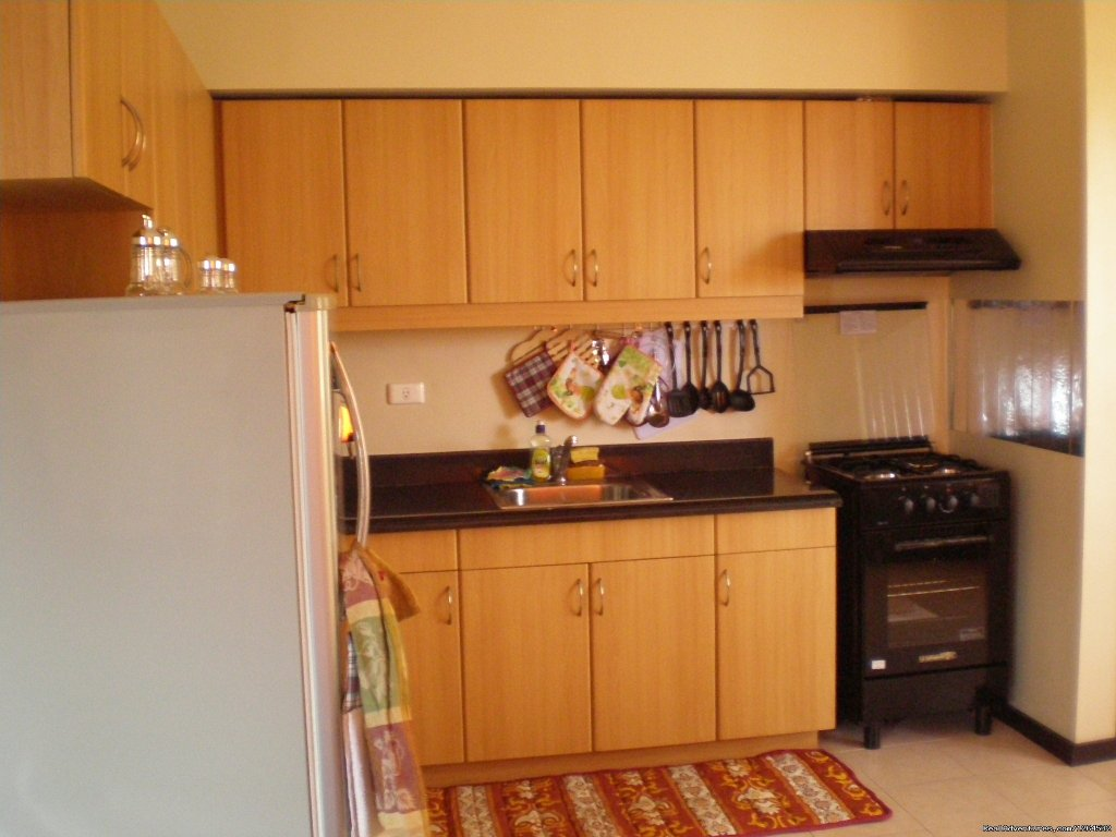 Image #14/17 | Fully Furnished Condo For Rent In Pasig