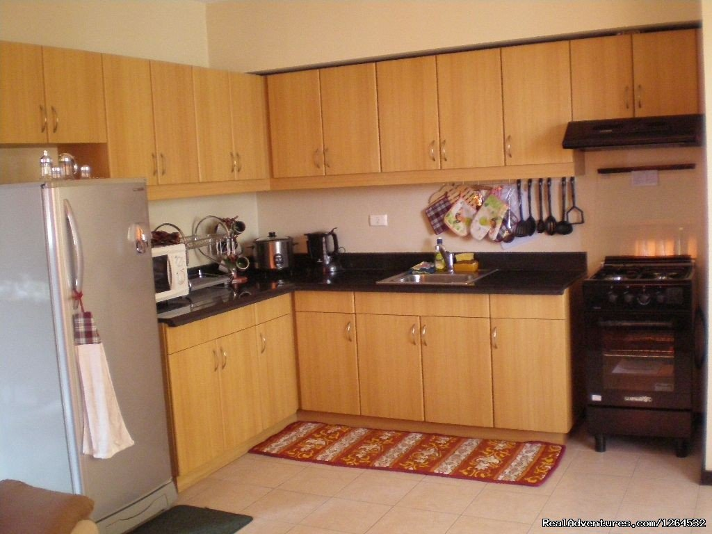 Image #15/17 | Fully Furnished Condo For Rent In Pasig