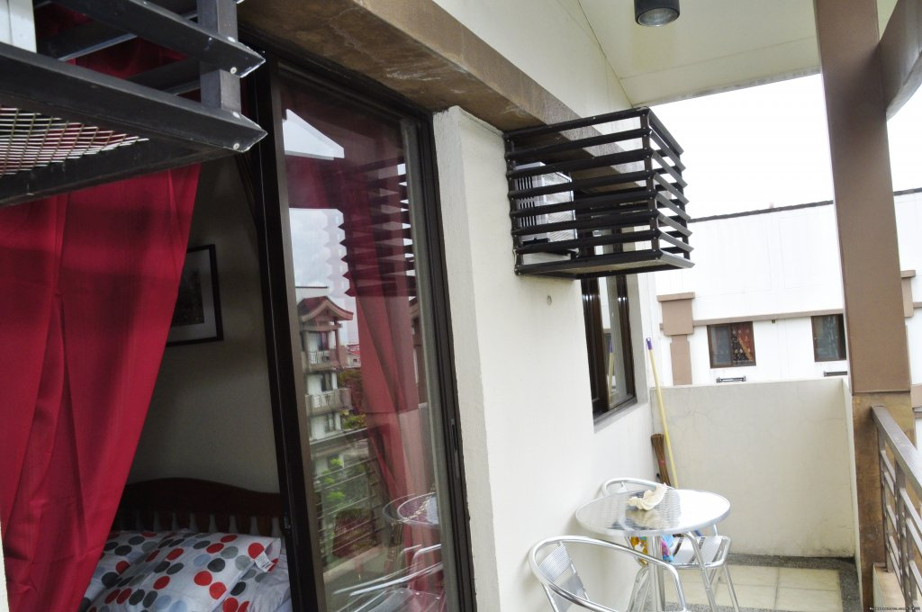 Image #6/17 | Fully Furnished Condo For Rent In Pasig
