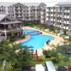 Fully Furnished Condo For Rent In Pasig Pasig, Philippines Vacation Rentals