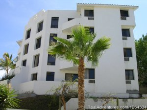 Hacienda Los Cabos 2 bdrm condo. Great Rates San Jose Del Cabo, Mexico Vacation Rentals
