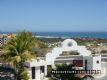 Image #11 of 18 - Hacienda Los Cabos 2 bdrm condo. Great Rates
