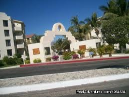 Image #14 of 17 - Hacienda Los Cabos 2 bdrm condo. Great Rates