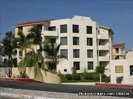 Image #15 of 18 - Hacienda Los Cabos 2 bdrm condo. Great Rates