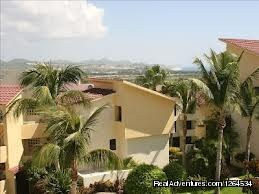 Image #16 of 17 - Hacienda Los Cabos 2 bdrm condo. Great Rates