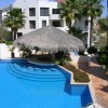 Hacienda Los Cabos 2 bdrm condo. Great Rates San Jose, Mexico Vacation Rentals