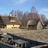 Accommodation in Saaremaa