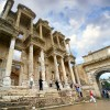 No Frills Ephesus Tours Selcuk, Turkey Sight-Seeing Tours