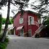 Garda Lake and Hills Mantua, Italy Bed & Breakfasts