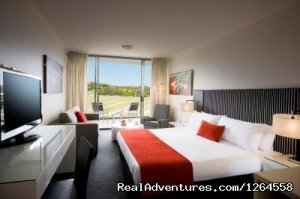 Bathurst Serviced Apartments Bathurst, Australia Hotels & Resorts