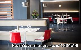 - Bathurst Serviced Apartments