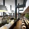on site Bar & Restaurant
