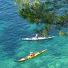 Sea Kayaking week in Dubrovnik region