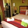 Elegance Comfort & Affordability at Narakiel's Inn Roseau, Dominica Bed & Breakfasts