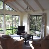 Aspects Denmark - Holiday Accommodation Denmark, Australia Bed & Breakfasts