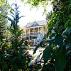 Luxury modern B&B: Chanric INN Calistoga Calistoga, California Bed & Breakfasts