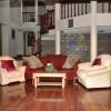 Lounge area/ Lobby area