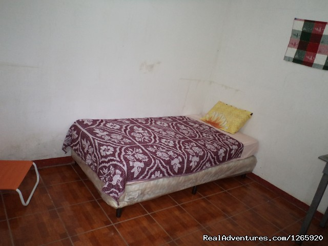 - Hostel Miguel Bed And Breakfast