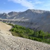 Upper Mustang / Lo -Manthang   Trek
