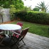 Luxury Garden Apartment In Caesarea Caesarea, Israel Vacation Rentals
