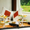 A Private Villas for your Comfortable stay Denpasar, Indonesia Hotels & Resorts