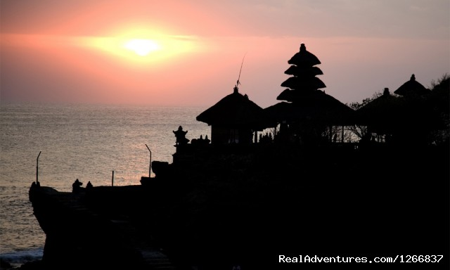 Bali Delight Sight-Seeing Tours Denpasar, Indonesia