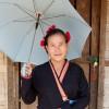 Discover Luang Prabang - The Gem Of The Mekong