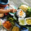 Sweet, Sour, Salt And Spicy: Thailand's Culture