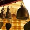 Thai bells
