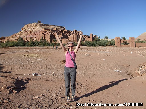 Image #18 of 26 - Sud Aventures Tours