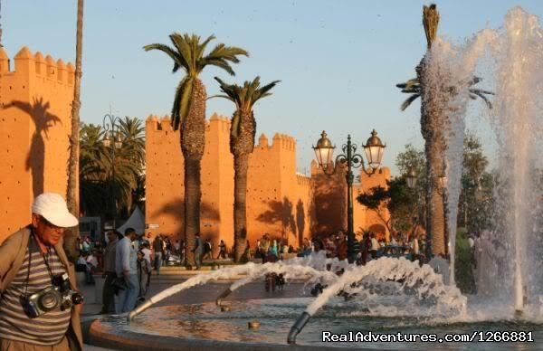 Image #20 of 26 - Sud Aventures Tours