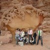 Sud Aventures Tours Agadir, Morocco Sight-Seeing Tours