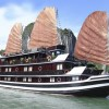 Halong Tours Booking Sight-Seeing Tours , Viet Nam