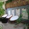 Frangipani Villa-60s Hotel Phnom Penh, Cambodia Hotels & Resorts