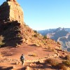 Scenic Hiking in the Grand Canyon and Havasupai SCOTTSDALE, Arizona Hiking & Trekking