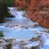 Scenic Hiking in the Grand Canyon and Havasupai