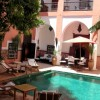 Charmed Stay In The Magic City Of Marrakech MARRAKECH, Morocco Bed & Breakfasts