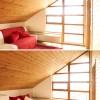Loft Sofabed