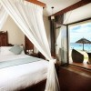 Accommodation and tours Zanzibar Hotels & Resorts Zanzibar, Tanzania