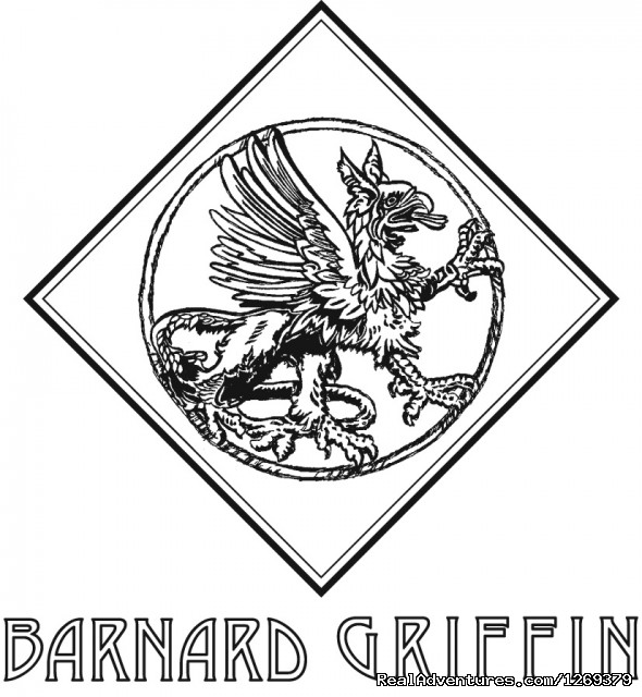 Barnard Griffin's Reserve Brand (#6 of 22) - Barnard Griffin Winery: Wine Tasting Daily 10a-5p