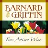Barnard Griffin Winery: Wine Tasting Daily 10a-5p Richland, Washington Wine Tasting