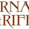 Barnard Griffin Winery: Wine Tasting Daily 10a-5p