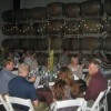 Barnard Grifin Winery is a great place for events