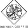 Barnard Griffin's Reserve Brand