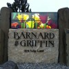 barnard Griffin Winey, Richland, WA